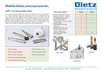 Flyer-selection-duprab-sensortechnik-dietz01